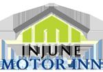 injune-motor-inn